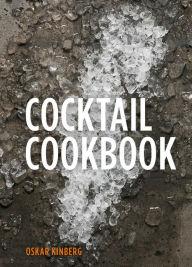cocktail book 2.jpg