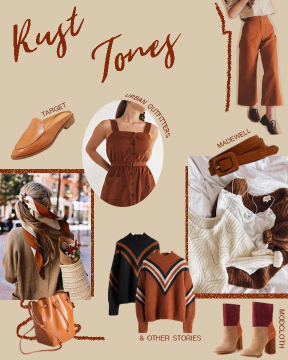 Rust tones.jpg