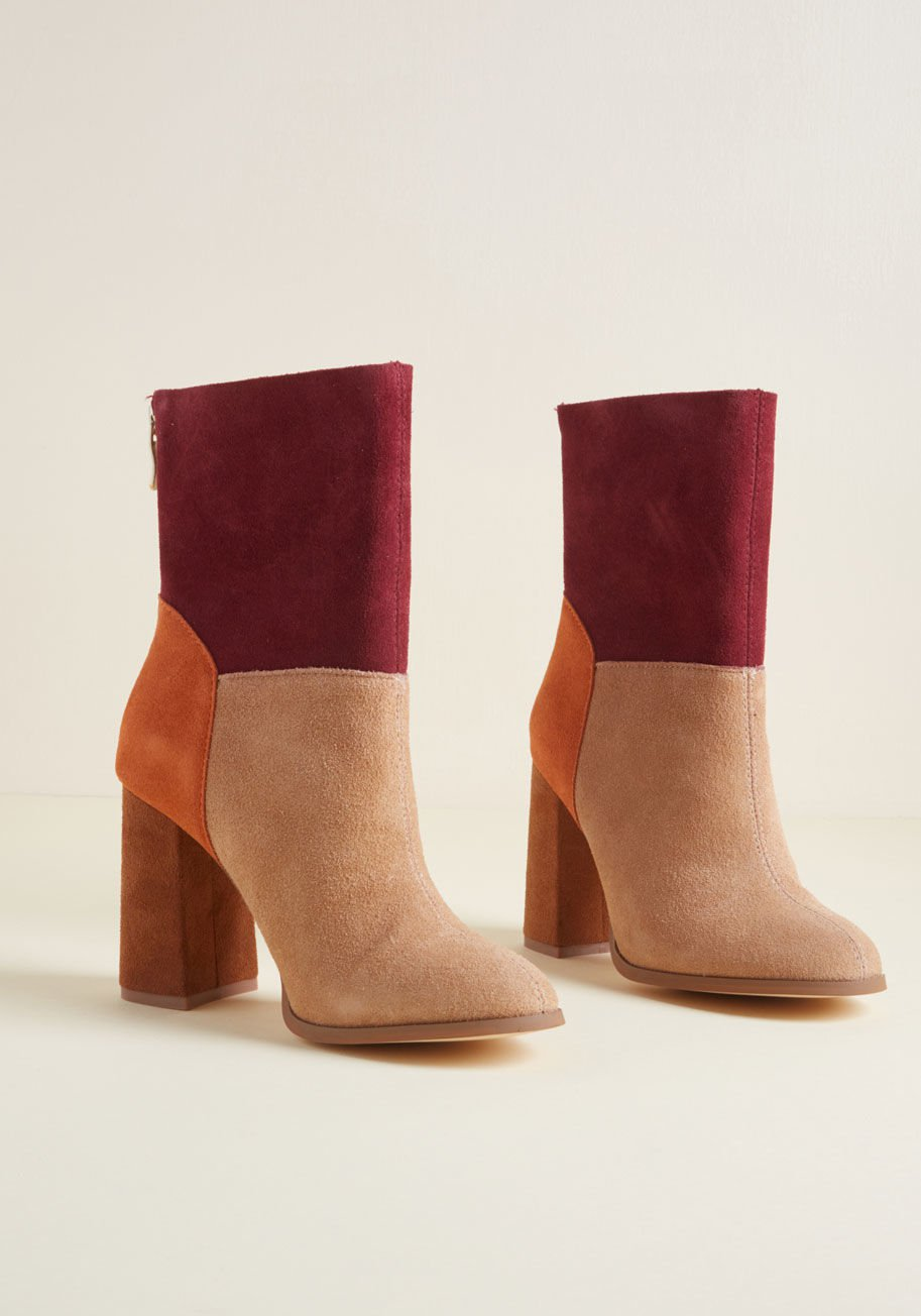 color block boots rust mc.jpg