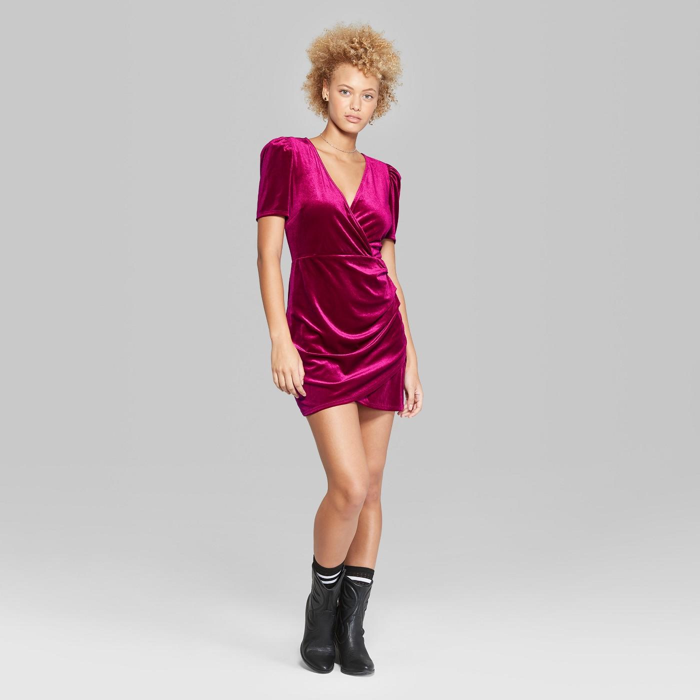 pink dress.jpg