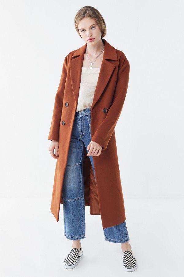 wool 2.jpg