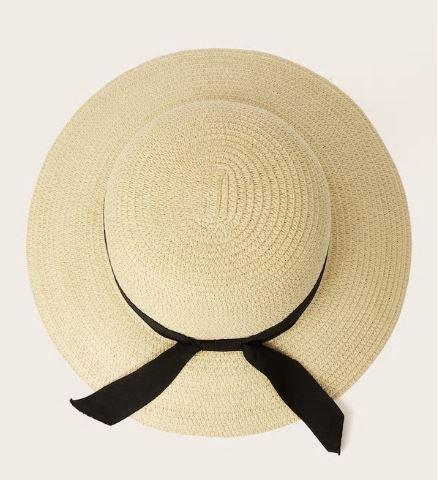 brimmed hat.JPG