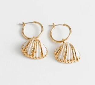 seashell earrings.JPG