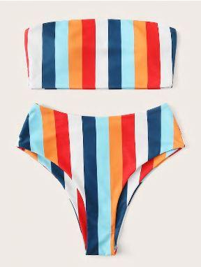 swim 7.JPG