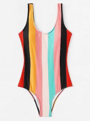 swim 11.JPG