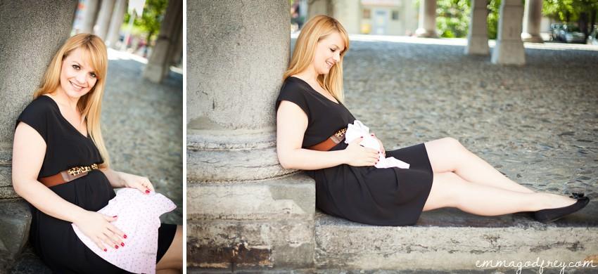 Maternity-portrait-Vevey-19Weeks_004.jpg