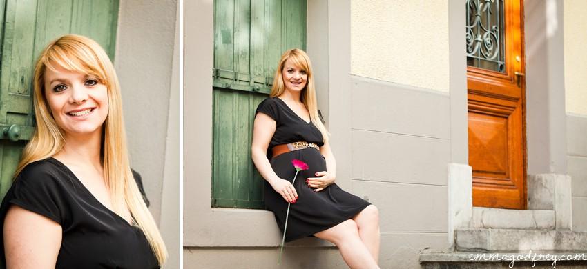 Maternity-portrait-Vevey-19Weeks_006.jpg