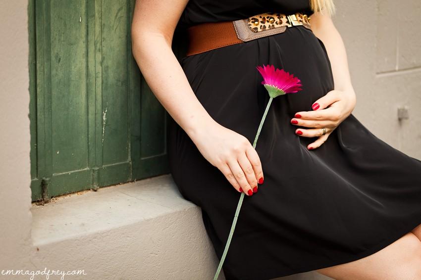 Maternity-portrait-Vevey-19Weeks_007.jpg