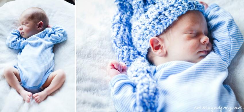 Gryon-Villars-Newborn_002.jpg