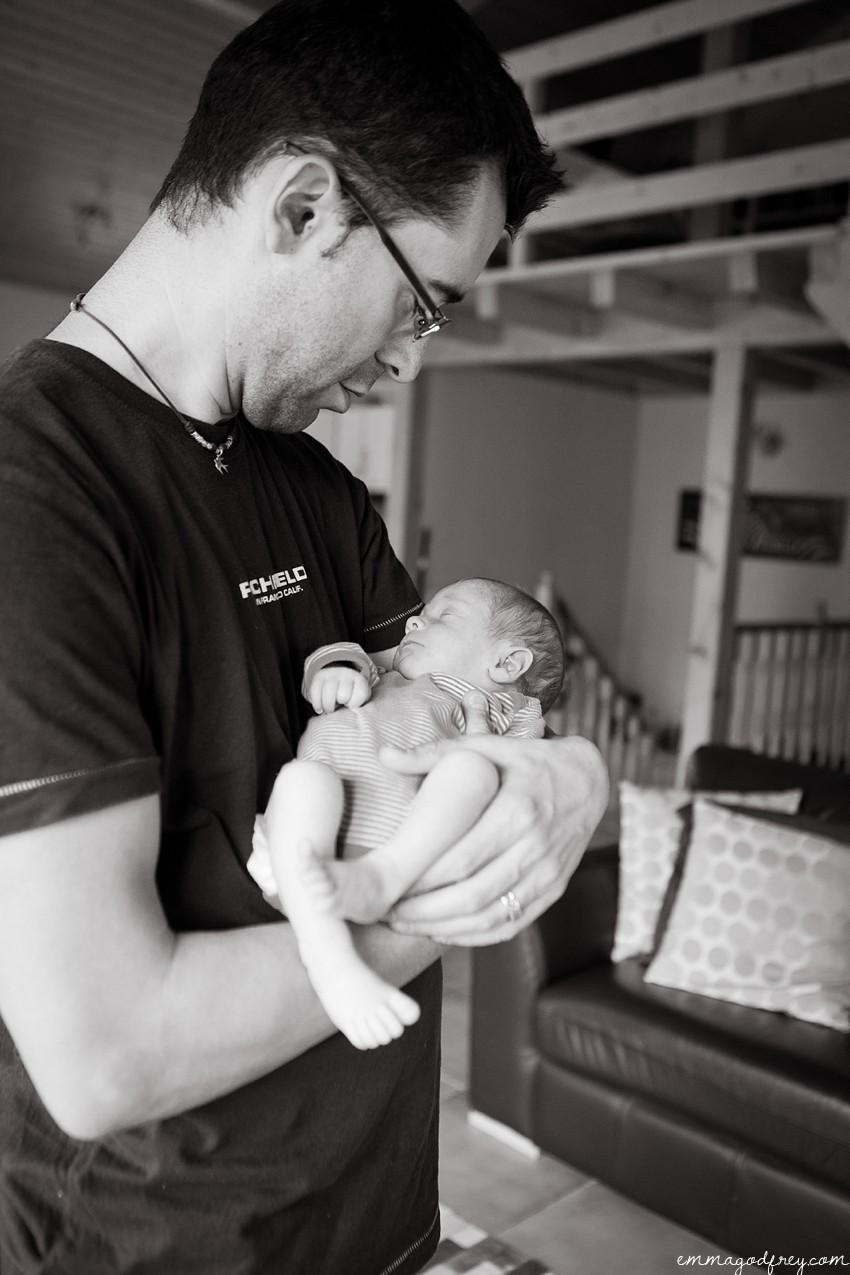 Gryon-Villars-Newborn_007.jpg