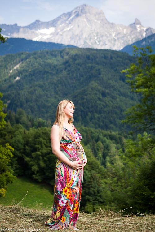 Huemoz-Maternity-11-Bastos-25-Weeks-0088-Web.jpg