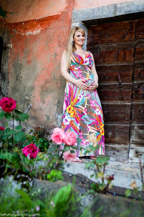 Huemoz-Maternity-39-Bastos-25-Weeks-0218-Web.jpg