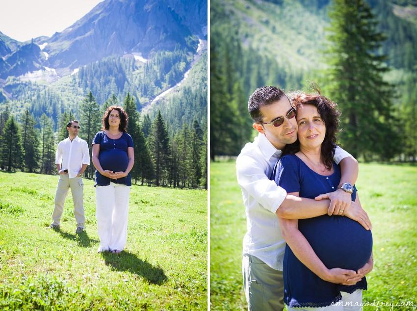 Solalex-Maternity-Villars_009.jpg