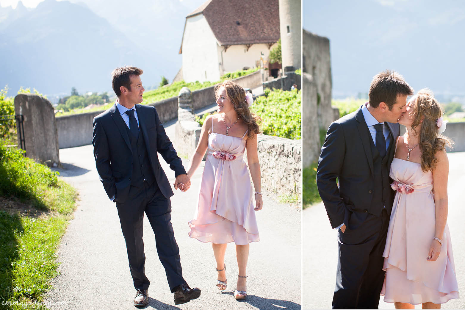 Civil-Wedding-Aigle-Scott4.jpg