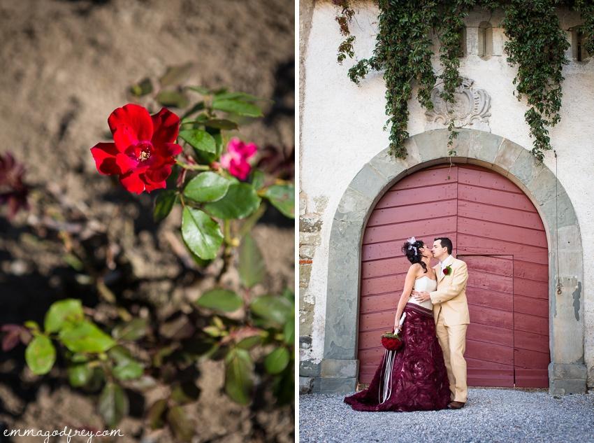 Mariage-Chateau-Oron_013.jpg