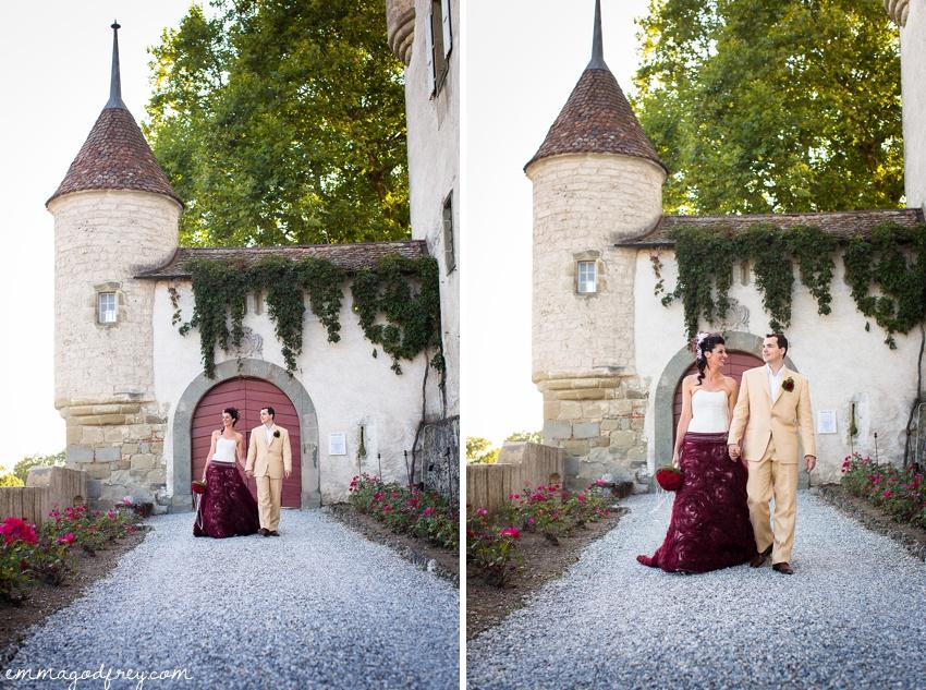 Mariage-Chateau-Oron_014.jpg
