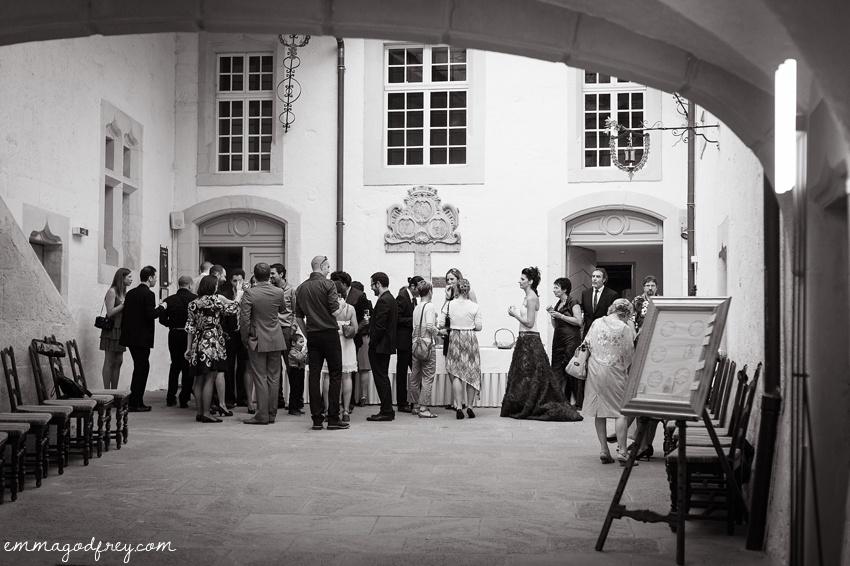 Mariage-Chateau-Oron_026.jpg
