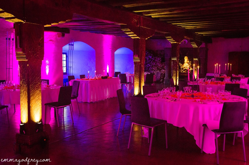 Mariage-Chateau-Oron_029.jpg