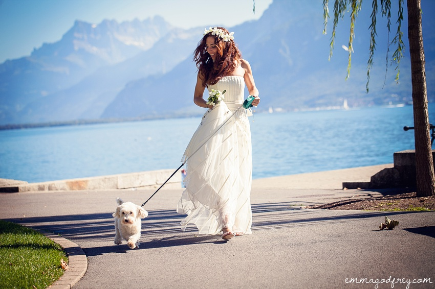 Wedding-Vevey-Hotel-du-Lac-Caux_017.jpg