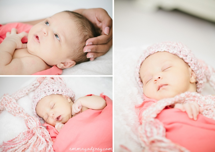 Newborn-Cully-Lausanne_002.jpg