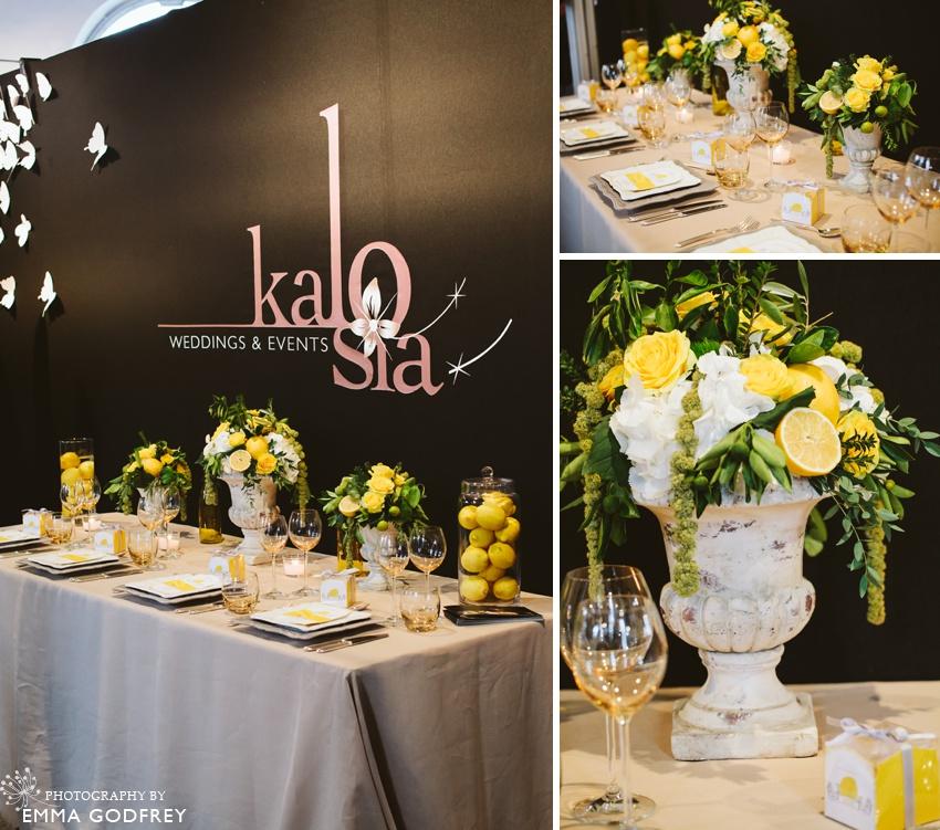 Kalosia-Salon_018.jpg