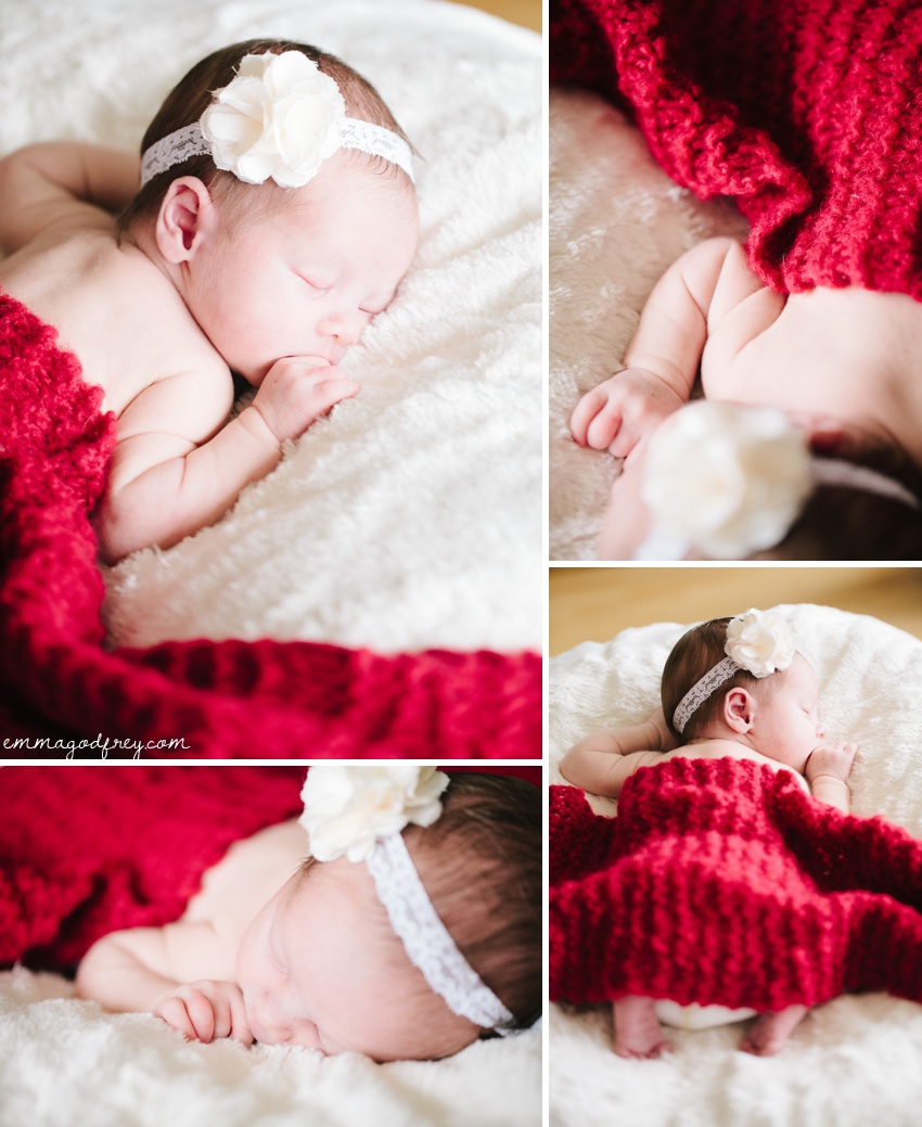 Newborn-Vevey-Girl-07.jpg
