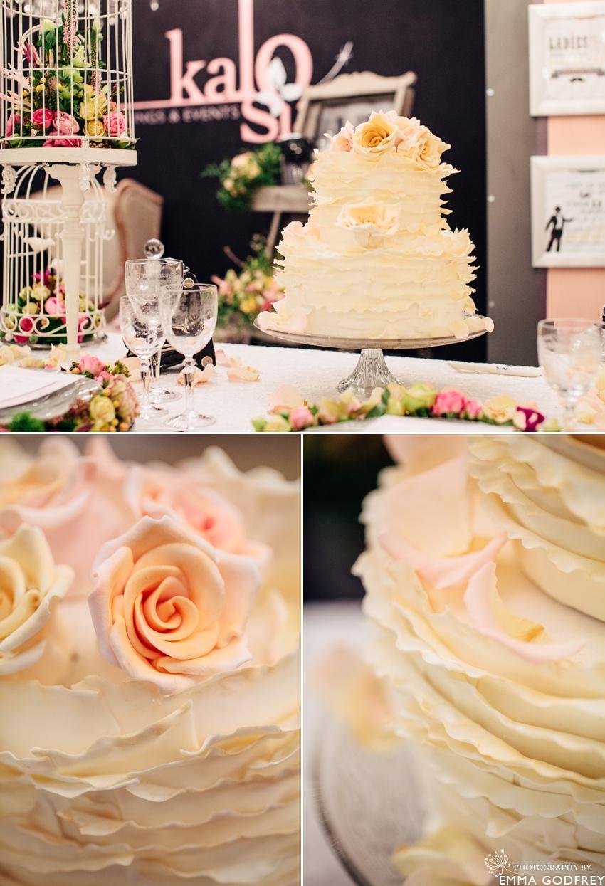 040-Salon-mariage-Lausanne-2013-1981.jpg