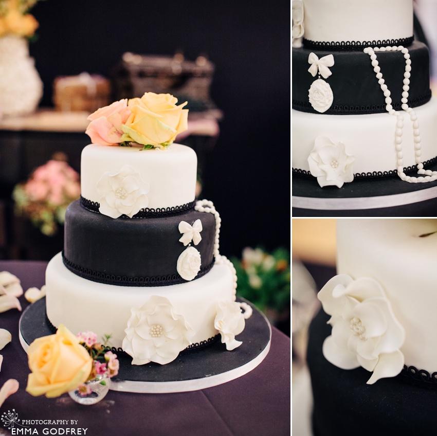 094-Salon-mariage-Lausanne-2013-2024.jpg