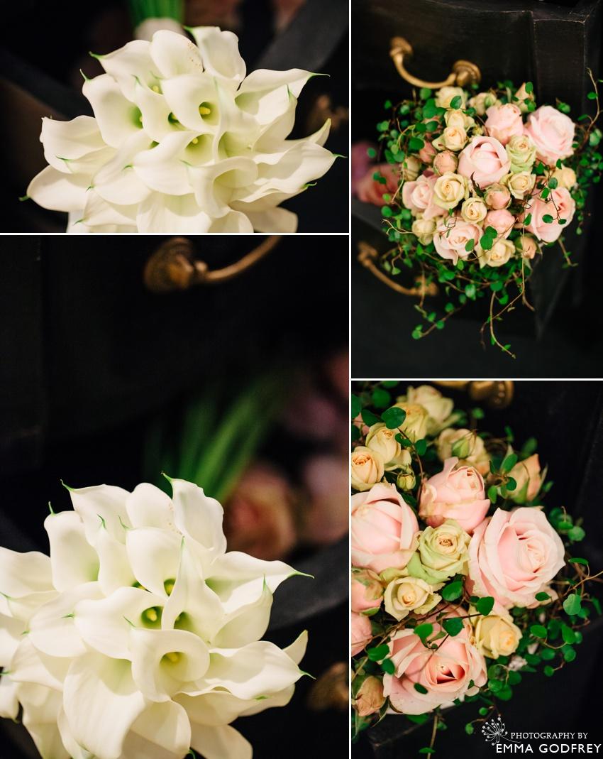 143-Salon-mariage-Lausanne-2013-2253.jpg