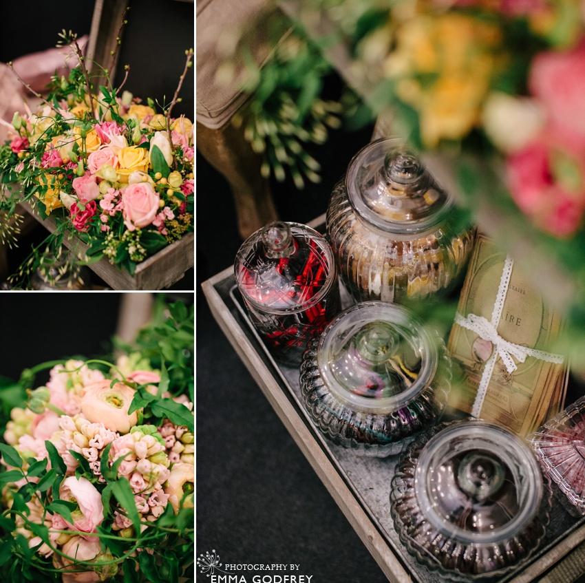 155-Salon-mariage-Lausanne-2013-2097.jpg
