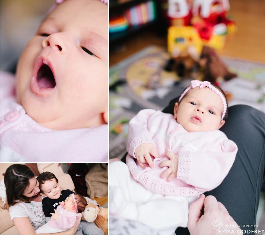 Vevey-Newborn-Photography_0001.jpg