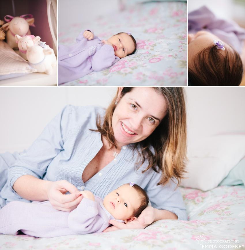 Vevey-Newborn-Photography_0005.jpg