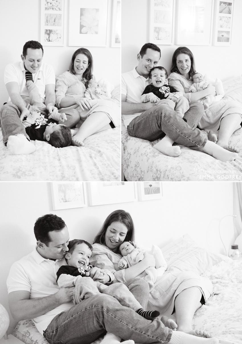 Vevey-Newborn-Photography_0007.jpg