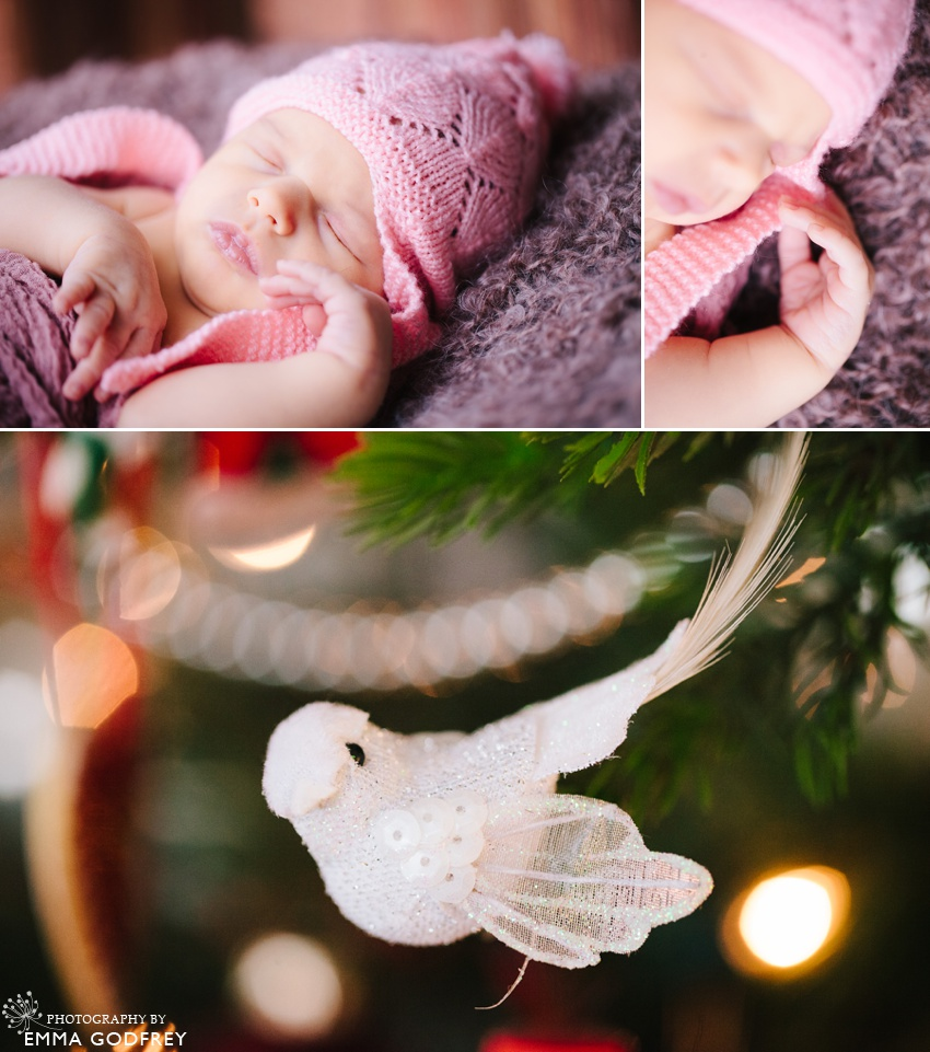 Vevey-Newborn-Photography_0014.jpg