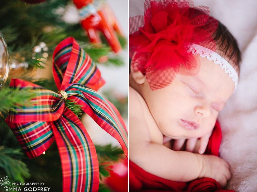 Vevey-Newborn-Photography_0015.jpg