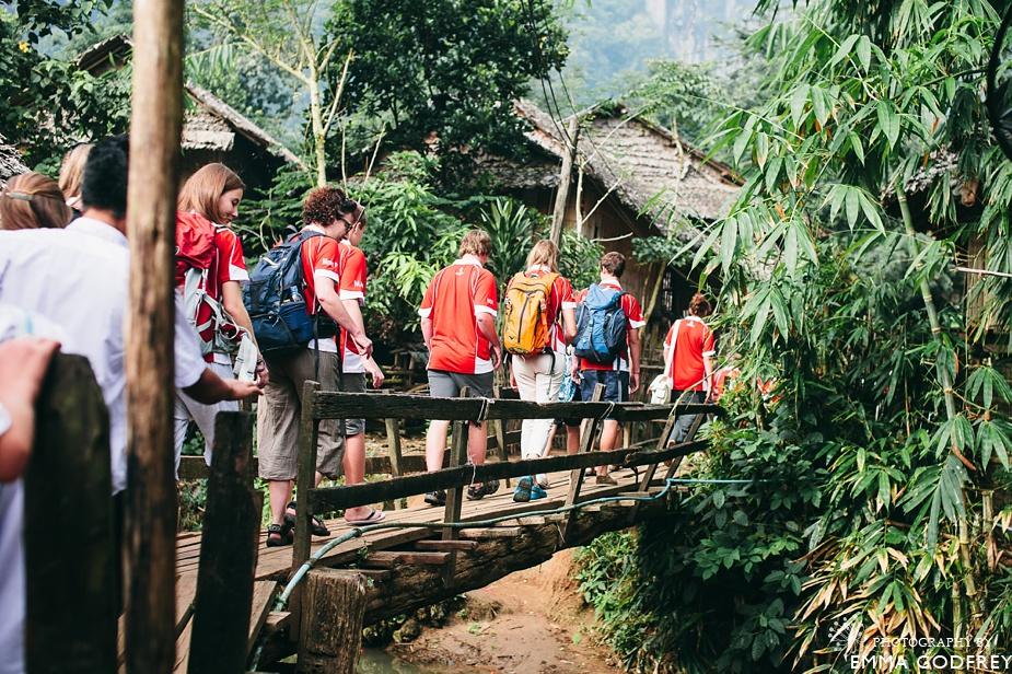 Thailand-0873.jpg
