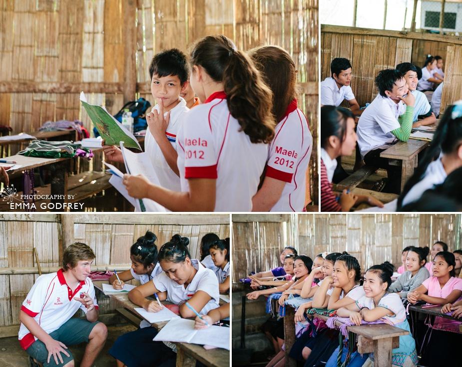 Thailand-1143.jpg