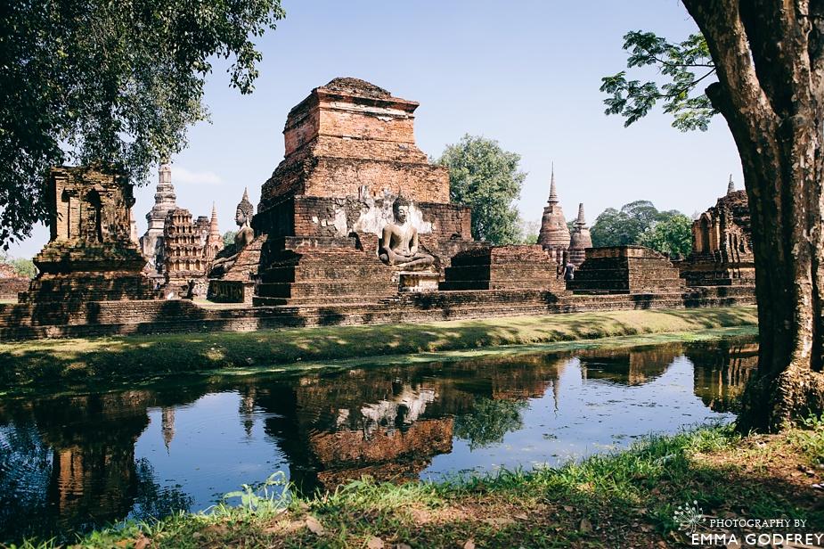 Thailand-Sukhothai-01.jpg