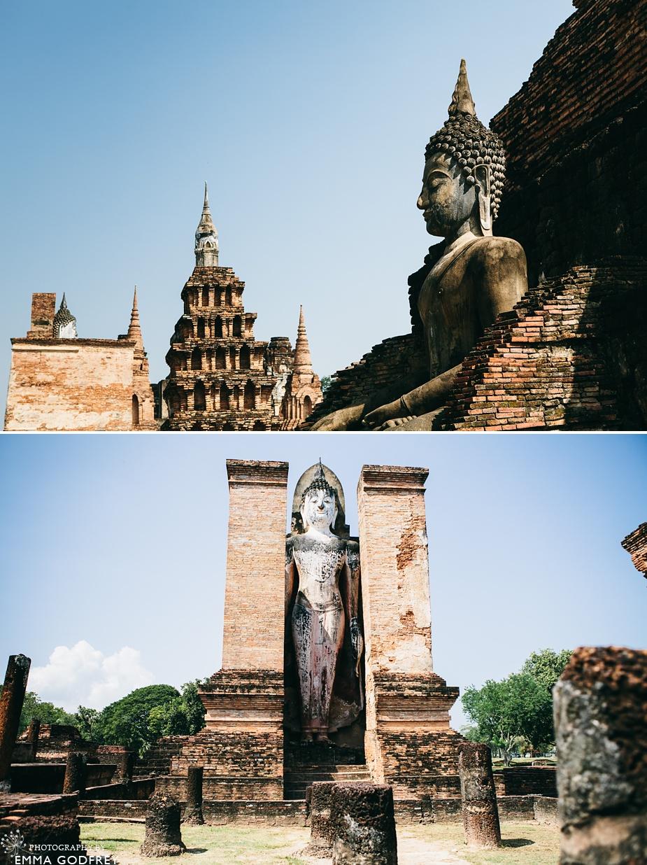 Thailand-Sukhothai-06.jpg