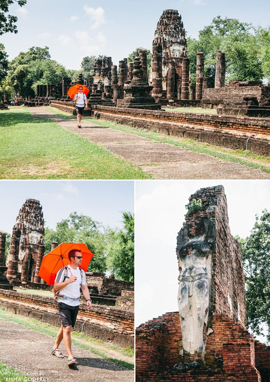 Thailand-Sukhothai-09.jpg