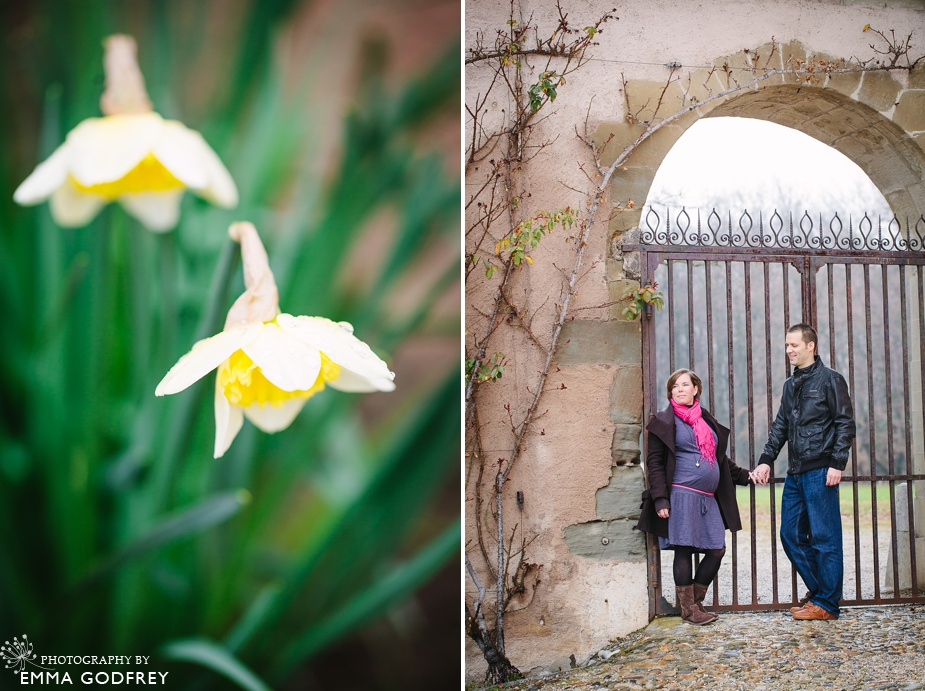 05-Pre-wedding-Shoot-Coppet.jpg