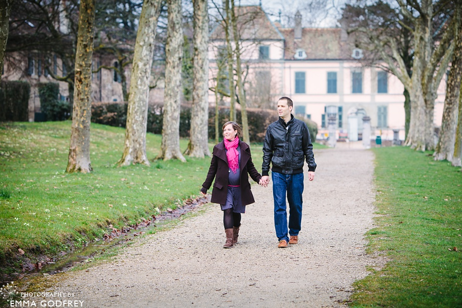 07-Pre-wedding-Shoot-Coppet.jpg