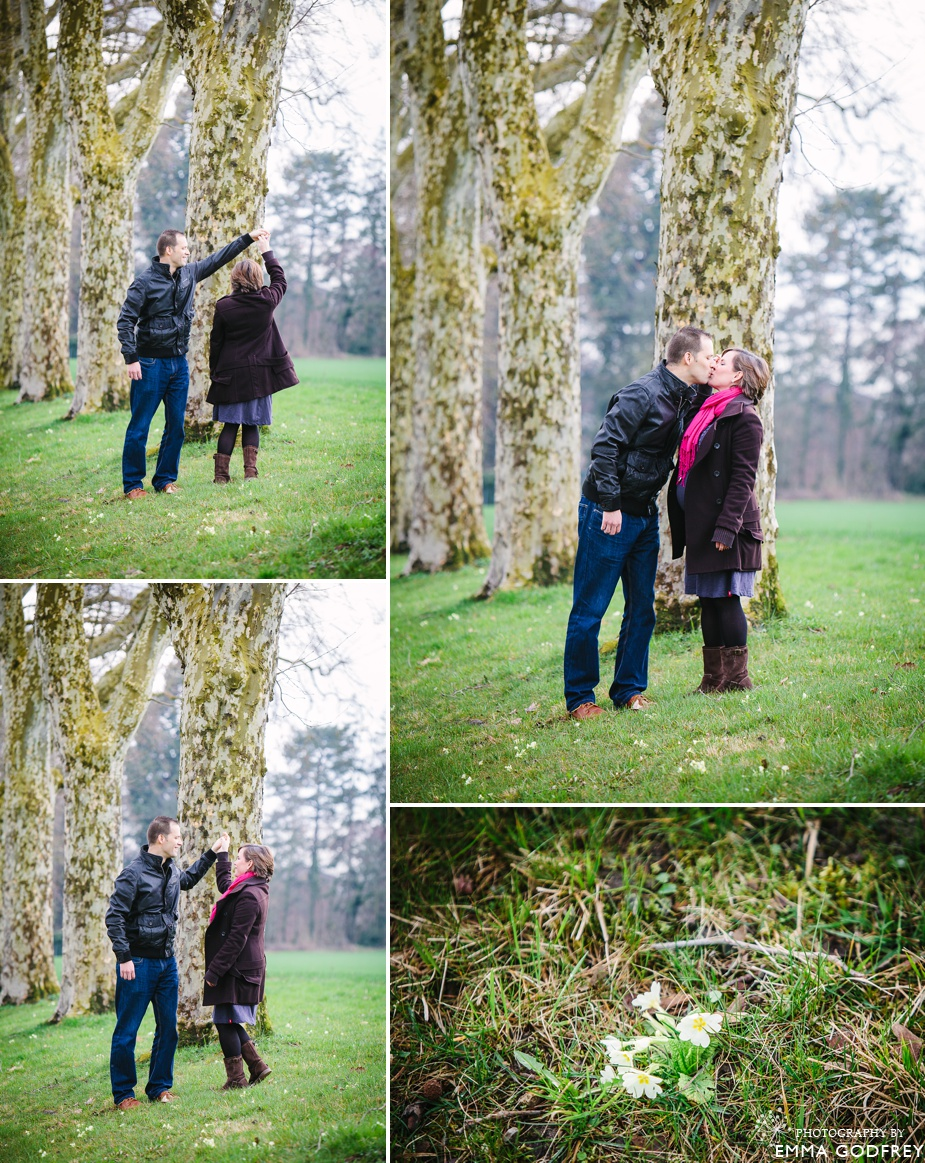 08-Pre-wedding-Shoot-Coppet.jpg