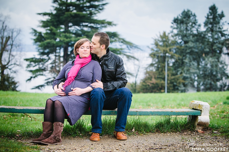 10-Pre-wedding-Shoot-Coppet.jpg