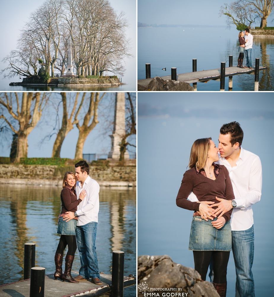10-Pre-wedding-Shoot-Rolle.jpg