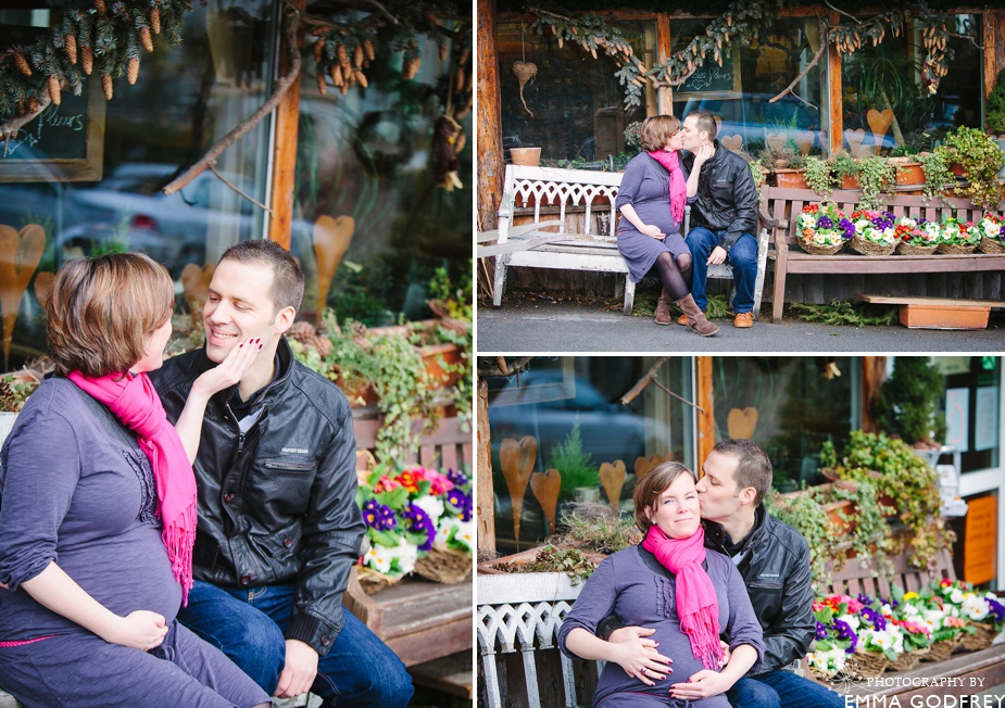 11-Pre-wedding-Shoot-Coppet.jpg