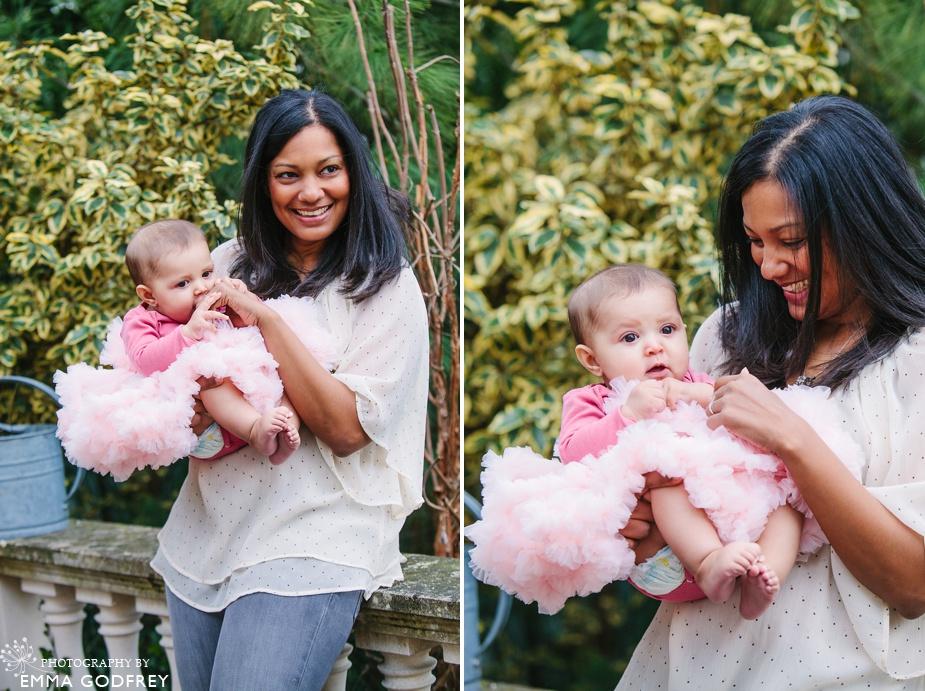 50-Bouquet-6-months-0172-col.jpg