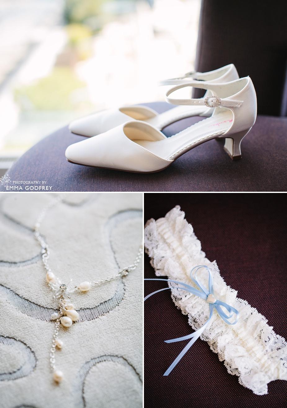 Coppet-Wedding-03.jpg