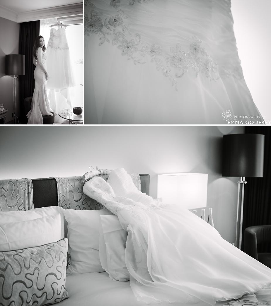 Coppet-Wedding-08.jpg