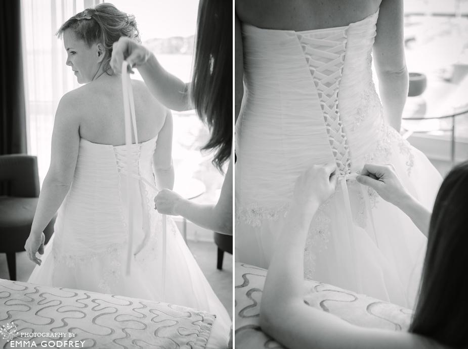 Coppet-Wedding-09.jpg